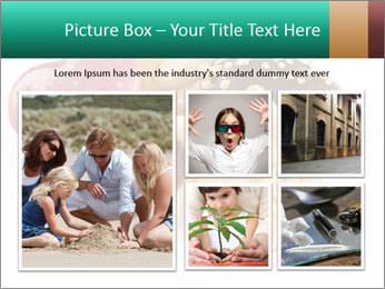 0000076219 PowerPoint Template - Slide 19