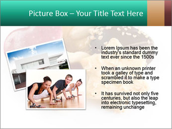 0000076219 PowerPoint Template - Slide 20