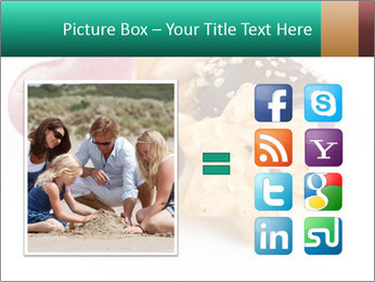 0000076219 PowerPoint Template - Slide 21