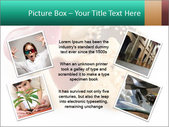 0000076219 PowerPoint Template - Slide 24