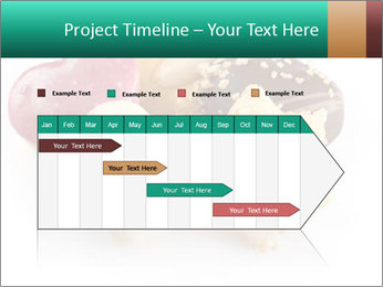 0000076219 PowerPoint Template - Slide 25