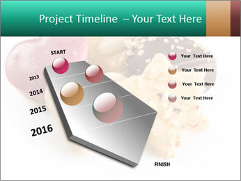 0000076219 PowerPoint Template - Slide 26