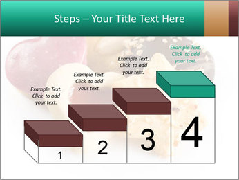 0000076219 PowerPoint Template - Slide 64