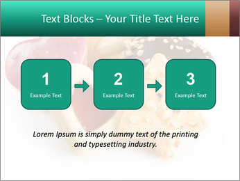 0000076219 PowerPoint Template - Slide 71
