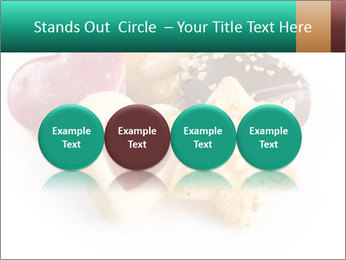 0000076219 PowerPoint Template - Slide 76