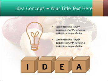 0000076219 PowerPoint Template - Slide 80