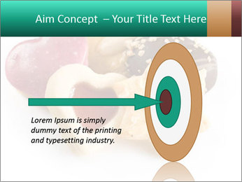 0000076219 PowerPoint Template - Slide 83