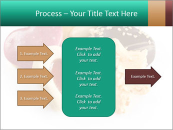 0000076219 PowerPoint Template - Slide 85