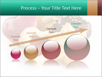 0000076219 PowerPoint Template - Slide 87
