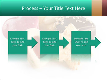 0000076219 PowerPoint Template - Slide 88