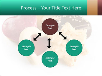 0000076219 PowerPoint Template - Slide 91