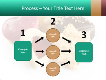 0000076219 PowerPoint Template - Slide 92