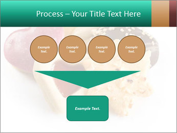 0000076219 PowerPoint Template - Slide 93