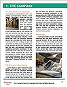 0000076219 Word Templates - Page 3