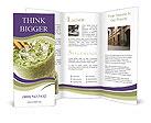 0000076220 Brochure Templates