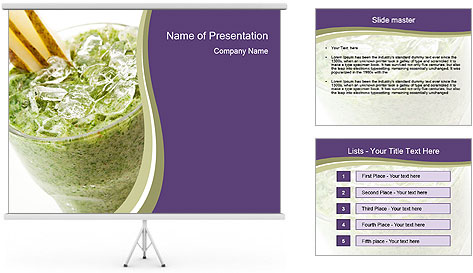 0000076220 PowerPoint Template