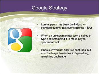 0000076220 PowerPoint Template - Slide 10