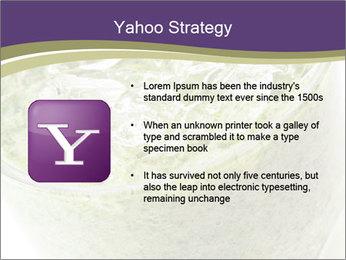 0000076220 PowerPoint Template - Slide 11