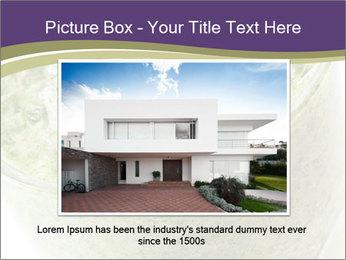 0000076220 PowerPoint Template - Slide 15