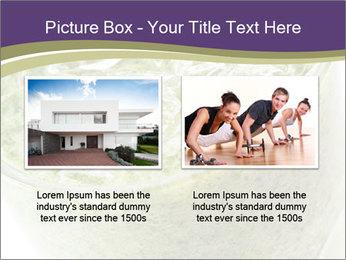 0000076220 PowerPoint Template - Slide 18