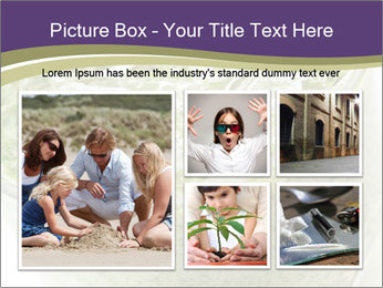 0000076220 PowerPoint Template - Slide 19