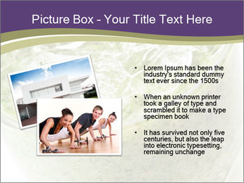 0000076220 PowerPoint Template - Slide 20