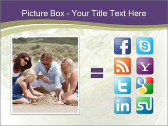 0000076220 PowerPoint Template - Slide 21