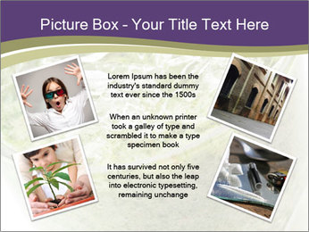 0000076220 PowerPoint Template - Slide 24