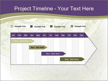 0000076220 PowerPoint Template - Slide 25