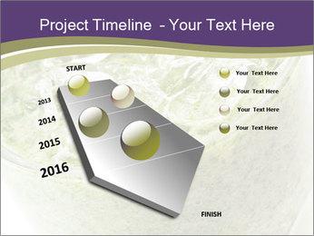 0000076220 PowerPoint Template - Slide 26