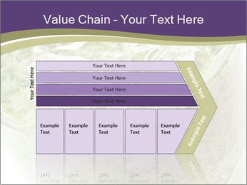 0000076220 PowerPoint Template - Slide 27