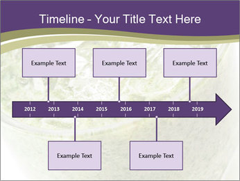0000076220 PowerPoint Template - Slide 28