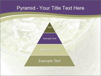 0000076220 PowerPoint Template - Slide 30