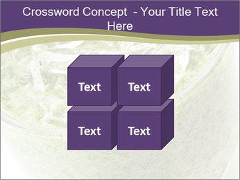 0000076220 PowerPoint Template - Slide 39