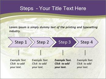 0000076220 PowerPoint Template - Slide 4