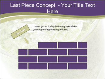0000076220 PowerPoint Template - Slide 46