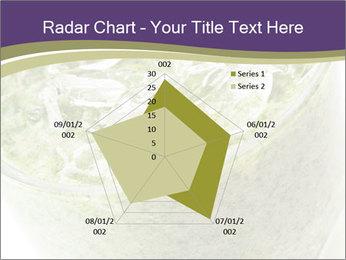 0000076220 PowerPoint Template - Slide 51