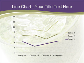 0000076220 PowerPoint Template - Slide 54
