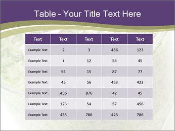 0000076220 PowerPoint Template - Slide 55