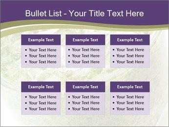 0000076220 PowerPoint Template - Slide 56