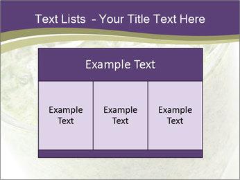0000076220 PowerPoint Template - Slide 59