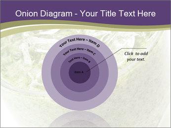0000076220 PowerPoint Template - Slide 61
