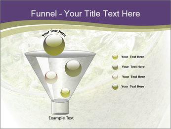 0000076220 PowerPoint Template - Slide 63