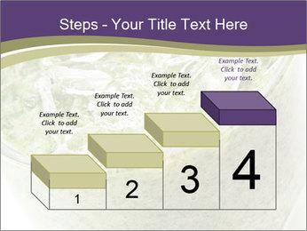 0000076220 PowerPoint Template - Slide 64