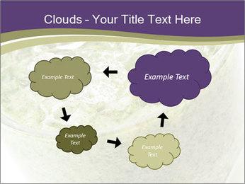 0000076220 PowerPoint Template - Slide 72