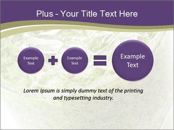 0000076220 PowerPoint Template - Slide 75