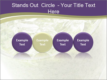 0000076220 PowerPoint Template - Slide 76