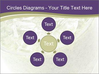 0000076220 PowerPoint Template - Slide 78