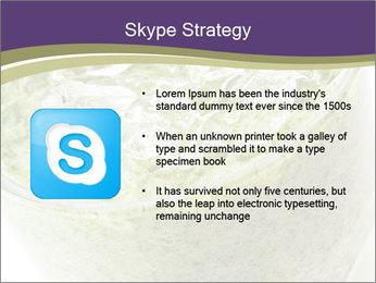 0000076220 PowerPoint Template - Slide 8