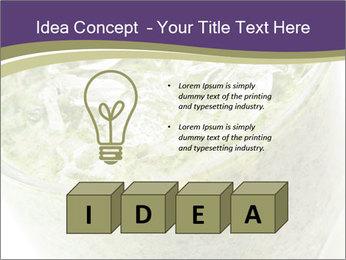 0000076220 PowerPoint Template - Slide 80